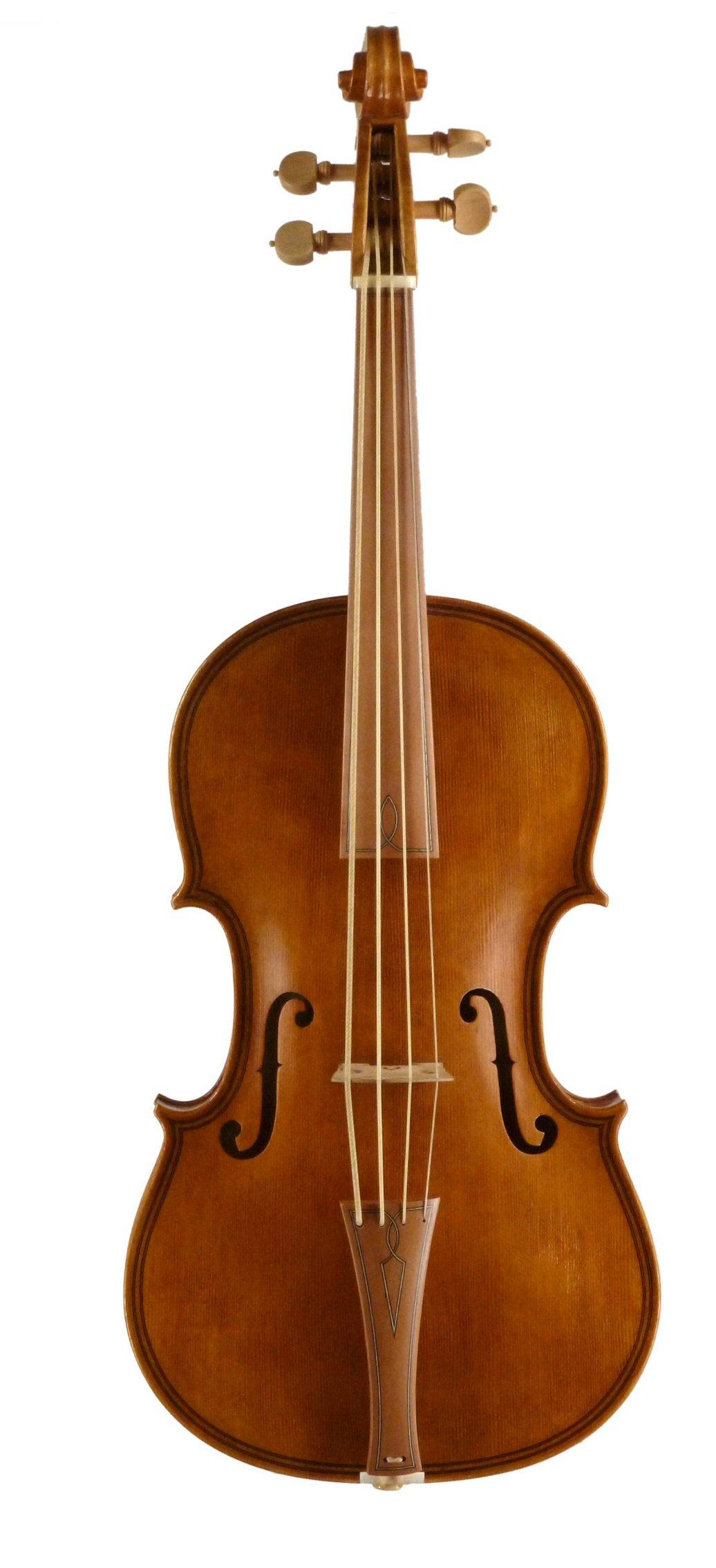 baroque viola 2012 after baker oxford 1683